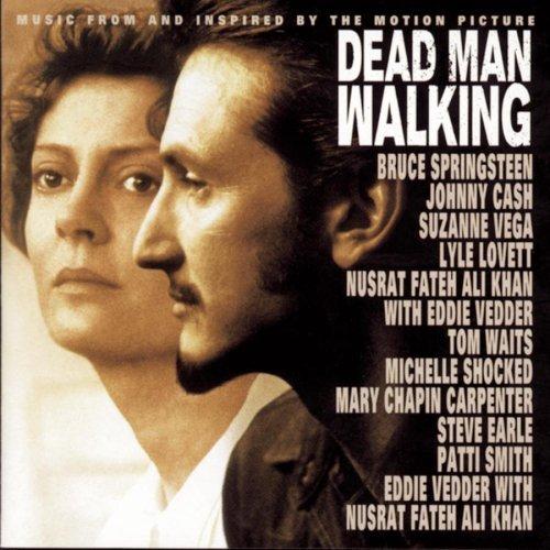 [Phim] Trước Ngày Đền Tội | Dead Man Walking 1995