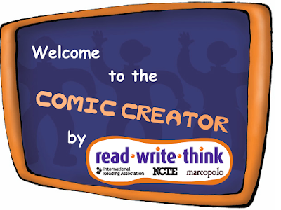 Here Is An Important Tool for Creating Educational Comic Strips