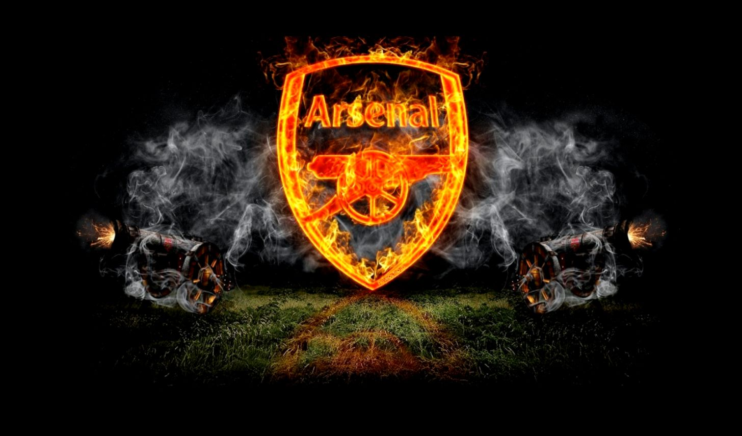 Arsene Wenger Widescreen Wallpapers Wallpapers Point