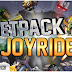 Download Jetpack Joyride 1.10.1.479585 Mod Apk (a lot of money)