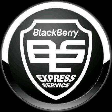 Bursa Kerja Purwokerto 2013 Penempatan Bursa Lowongan Kerja Yogyakarta 2016 Lowongan Kerja Customer Service Officer Di Blackberry Express Service