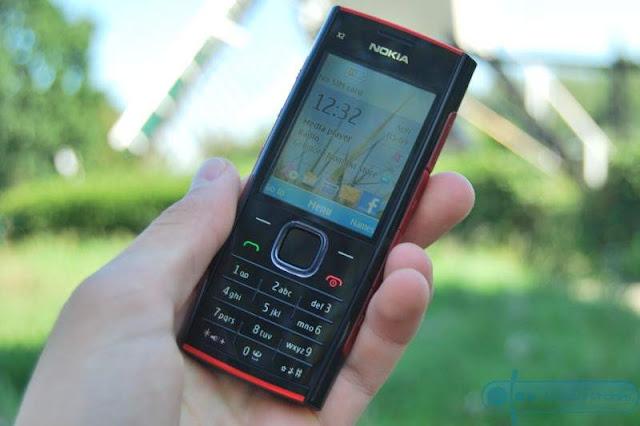 Bán điện thoại độc X2 00 giá chỉ 600k giao toàn quốc