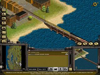 Railroad-Tycoon-2-Platinum-Free-Download-Setup