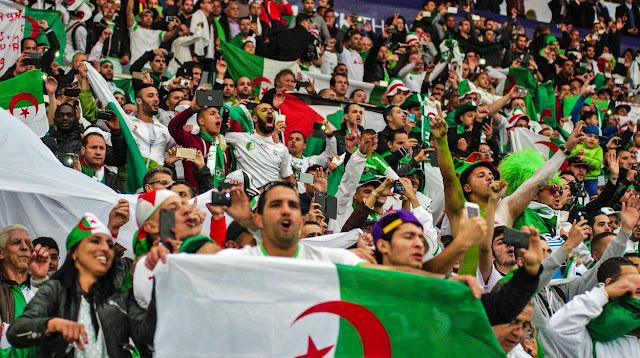 algérie-organise-le-chan-en-202-debordement-attendus-en-france-adoxa-photo-Clément-Bucco-Lecha