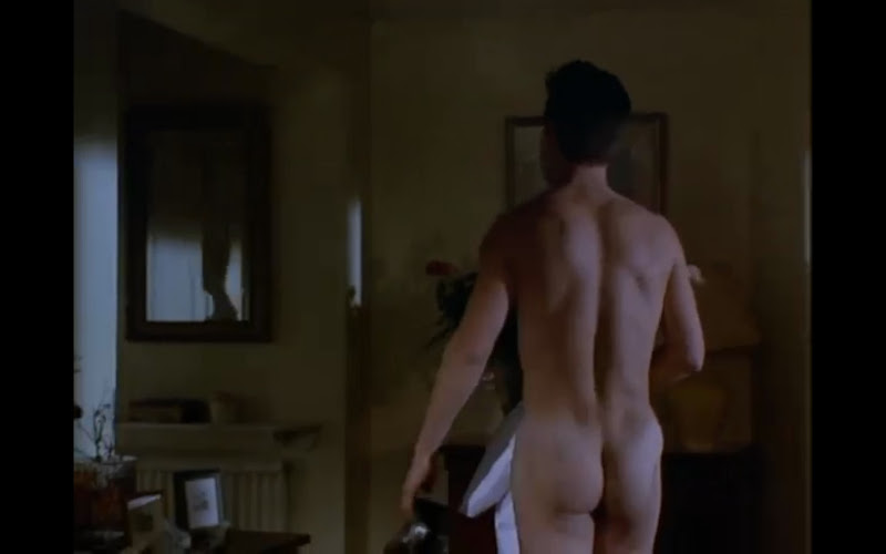 Phrase adrian pasdar nude obvious, you