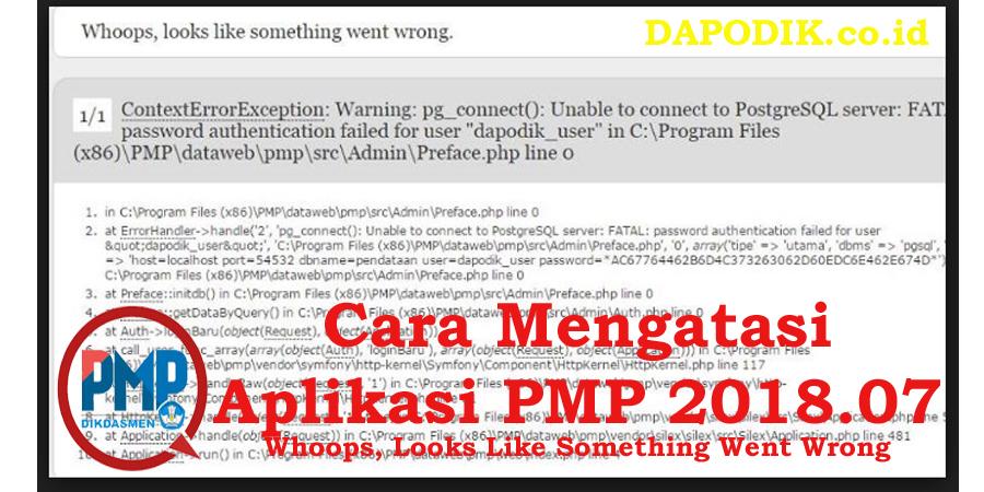 https://www.dapodik.co.id/2018/08/cara-mengatasi-aplikasi-pmp-201807.html
