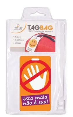 identificador-bagagem-tag