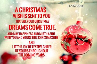 12 wishes of christmas putlocker