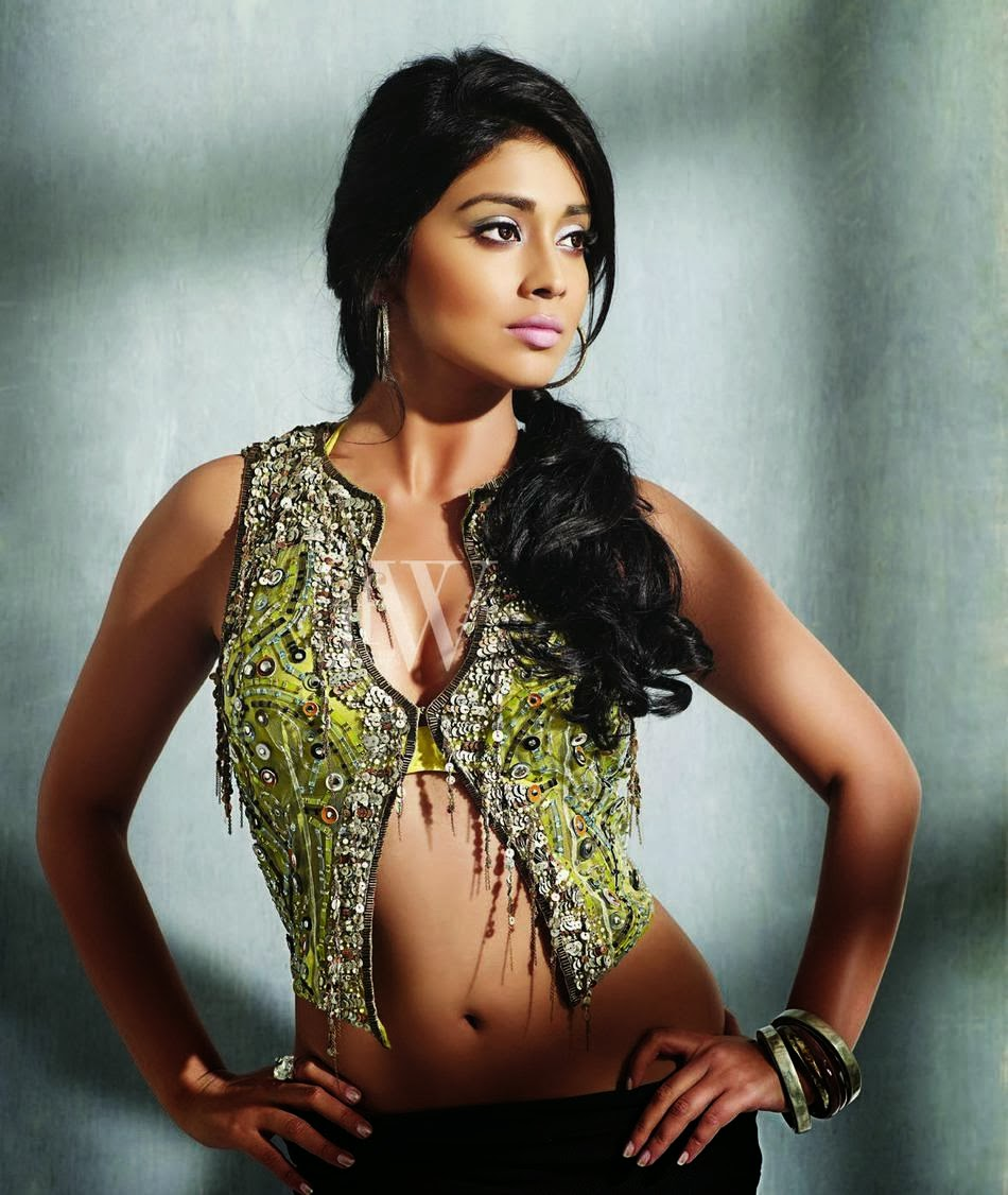 shriya-saran-hot-photos-jfw-magazine-photoshoot-4