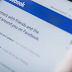 How To Remove Email Id From Facebook