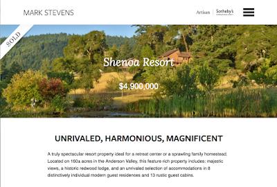 http://www.estatevineyard.com/my-listings/shenoa-resort/