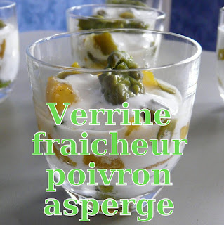 http://danslacuisinedhilary.blogspot.fr/2013/05/verrines-fraicheur-aux-poivrons-et.html