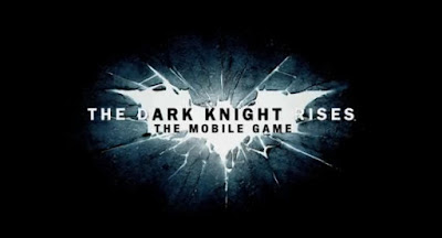 Download Game Android Gratis The Dark Knight Rises apk + obb