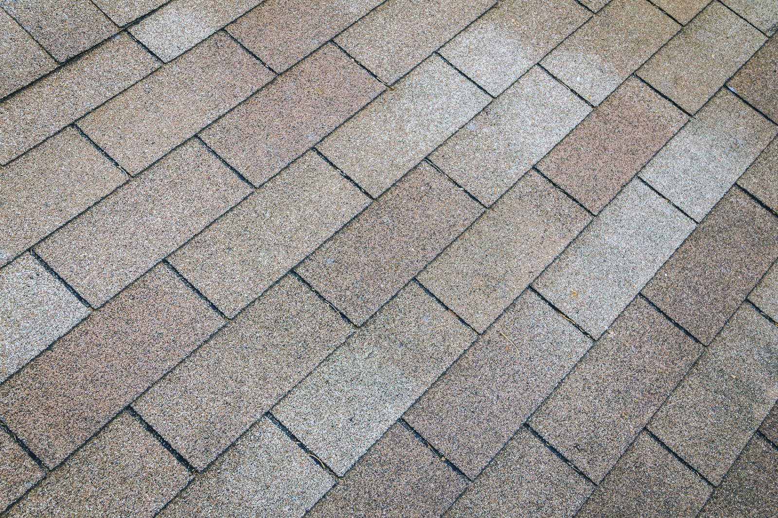 Waste Away Group Why Can T I Put Shingles Into My
