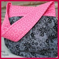 Bolsa sling