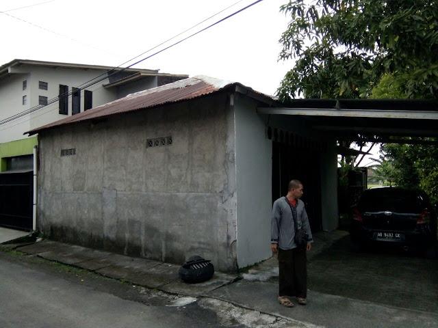 jasa desain rumah dan renovasi soloraya