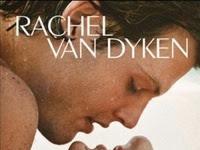 Resenha O Risco - A Aposta - Livro 3 -  Rachel Van Dyken