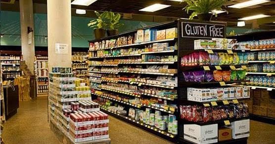 Whole Foods Market Einkorn Flour