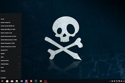Ada Apa dengan Windows - Bug di Windows 10 October Update
