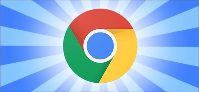كيفية تسريع متصفح جوجل كروم وإصلاح جميع أخطائه