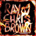 Ray J & Chris Brown – Come Back + Already Love Her(Download)