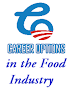 Career Options in the Food Industry Jobs, Salary, Courses List