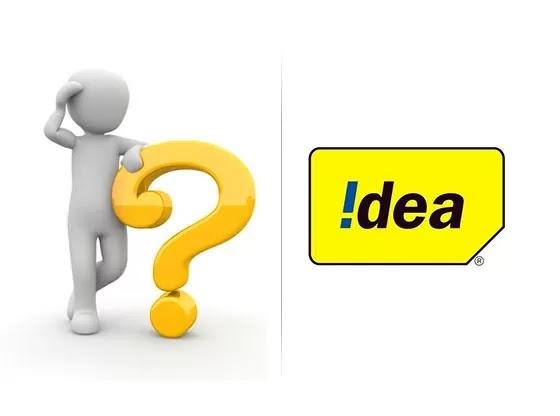 Lupa Membuat Artikel Blog Dengan Ide yang Telah Ada