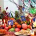 Những loại quả không được đặt trên bàn thờ gia tiên ngày Tết
