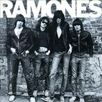 [1976] - Ramones [Expanded Edition]