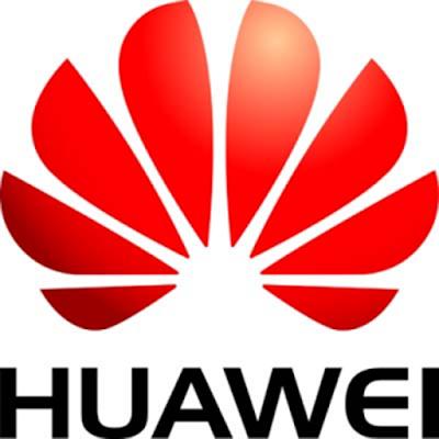 """Sejarah Perusahaan Huawei     Kebanyakan pemain bisnis Cina memang masih mengandalkan harga ketimbang citra merek. Karena konsumer negara umumnya lebih mempertimbangkan gaya hidup dalam memilih produk (dan jasa) yang akan dibeli, mereka umumnya belum mampu menembus pasar negara maju. Kendati demikian, ada juga pemain yang cukup berhasil memanfaatkan basis bisnis yang kokoh dan besar di dalam negeri sebagai landasan untuk terbang menyerbu pasar mancanegara.  Di antara para naga industri Cina yang jumlahnya belum banyak itu, Huawei Technologies mungkin yang paling sukses. Didirikan pada 1988 oleh Ren Zhengfei dengan modal awal tak sampai US$ 4 ribu, dalam tempo kurang dari dua dasawarsa Huawei yang memulai bisnisnya sebagai agen switchboard buatan Hong Kong telah bermetamorfosis jadi perusahaan hi-tech di bidang R&D, produksi dan pemasaran peralatan telekomunikasi yang mampu menawarkan solusi jaringan yang customized walau belum meninggalkan sama sekali jurus harga murah.""""Kami menawarkan produk kami 15%-40% di bawah produk Cisco,"""" Chief Marketing Officer Xu Zhijun mengakui.  Dengan jurus ini, pada 2008 Huawei mampu memenangi kontrak proyek senilai US$ 23,3 miliar. Dan, memiliki barisan engineer bagus yang puas dengan gaji sekitar 25% kolega mereka di negara maju, kampiun industri peralatan telekomunikasi Cina ini bisa dipastika"""