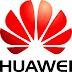 Sejarah Perusahaan Huawei