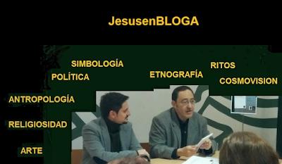 http://wwwjesusenbloga.blogspot.com.es/