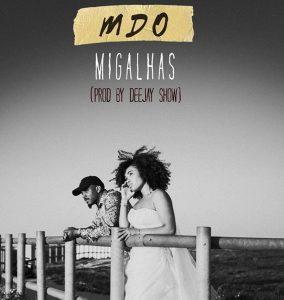 MDO – Migalhas (Kizomba) 2019