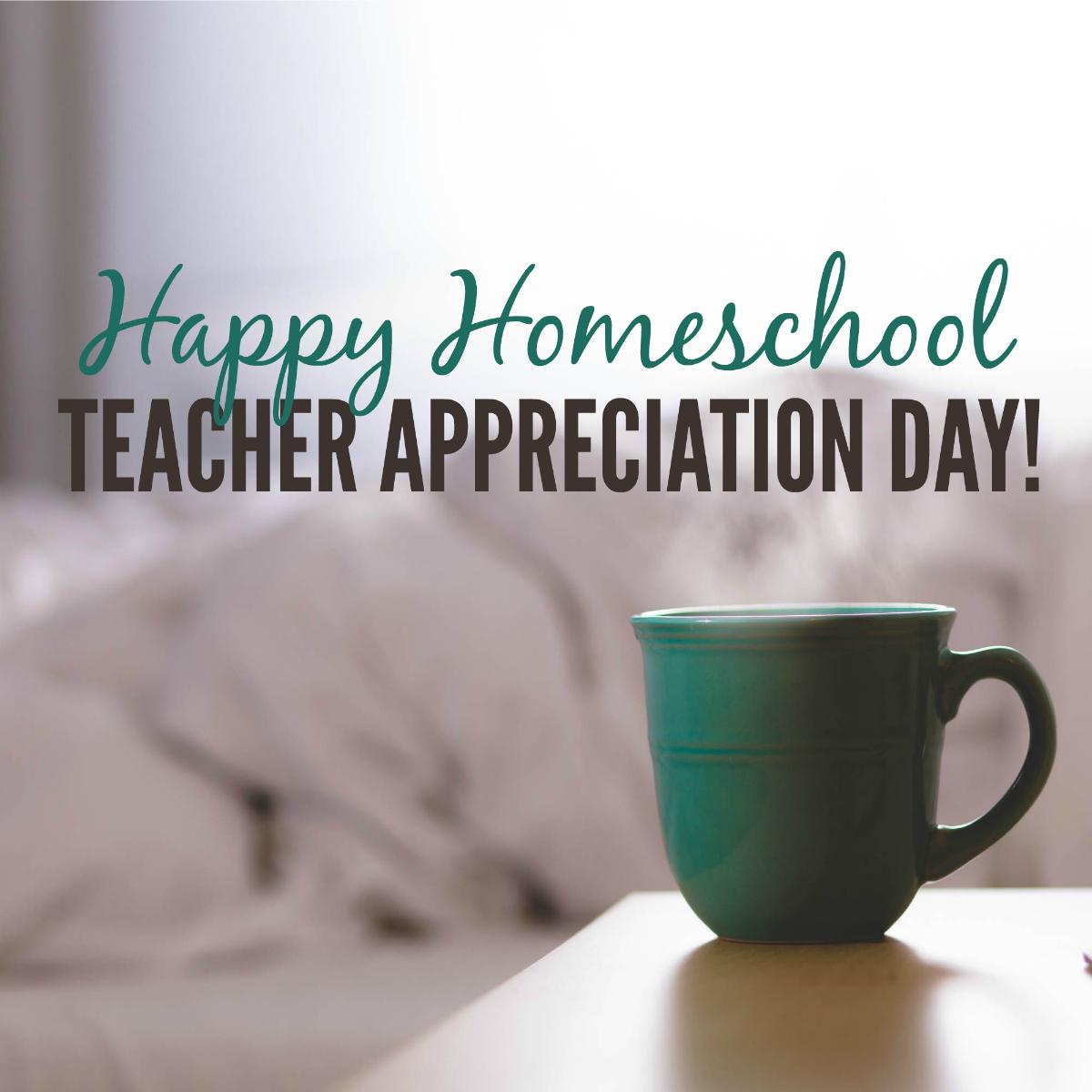 homeschool teacher homeschool teacher Idealvistalistco