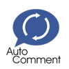 FB Auto Commenter Apk Free Download for Android