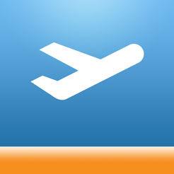 AeroBilet Logo