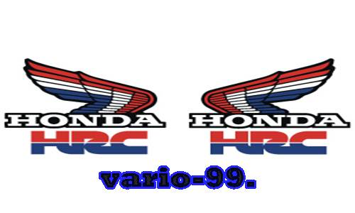 http://vario-99.blogspot.com/2016/05/daftar-harga-motor-honda-terbaru-tahun.html