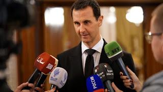 Ο θρασύτατος Ερντογάν και οι τουρκικές βλέψεις στην Συρία: Aπό το παρελθόν στο παρόν