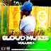 [EP] Trust Justin - Cloud Music vol. 1 | @JvDoesIt @DjSmokemixtapes