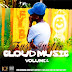 [EP] Trust Justin - Cloud Music vol. 1 | @JvDoesIt @DjSmokemixtapes