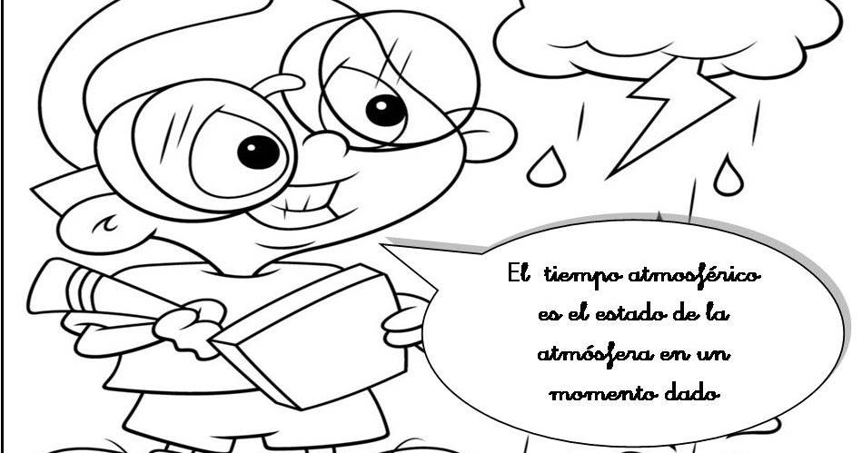 CHELUESPECIAL: FICHAS INFANTILES DE CIENCIAS DE LA