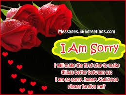sorry-messages-for-husband-images-4