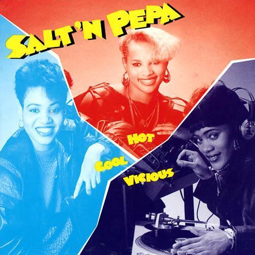 Retrospective: The Best Hip Hop Artists of The 80s