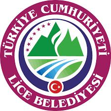 Lice Belediyesi Peyzaj Mimarı alım ilanı