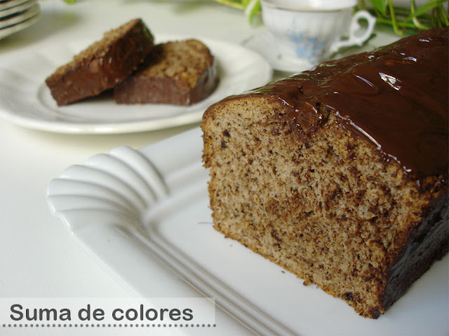 Pan-chocolate-01