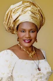 Obiano, Oladiyun, Others, Honoured @Nollywood Girl-Child Defenders Award