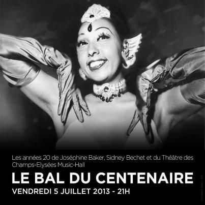 black ball centre val de loir