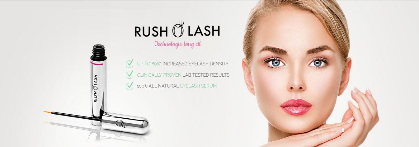 Best Eyelash Growth Serum Long Term Effects Immediate Results Of