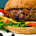 Affordable Awesome Burgers at Wham!