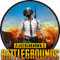 PUBG (Player Unknown's Battler Grounds) Mobile APK